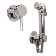 GL41125A49 Shower set